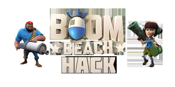 boom-beach-hack1